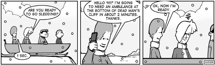 December  14th, 2007